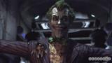Batman: Arkham Asylum Game of the Year Edition (2010) PS3