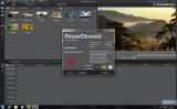 CyberLink PowerDirector Ultra [10.0.0.1129b] (2011) PC
