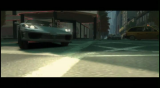 GTA IV: Мусорщик / GTA IV: The Trashmaster (2010) HDRip