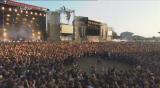 Heaven Shall Burn - Live At Wacken Open Air (2011) SATRip