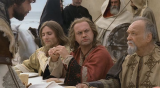 Крестоносцы / Crociati / Crusaders (2001) BDRip