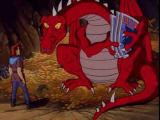 Kingdom II: Shadoan Magic Against Magic (1996) PC | RePack от Pilotus