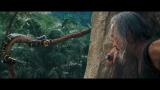 Бой с тенью 3D: Последний раунд (2011) Blu-Ray Remux