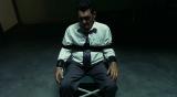 Пробуждение смерти / Wake of Death (2004) DVDRip