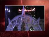 Против Тьмы. Эпизод 06. Кто такой Новый Год? (2010) DVDRip