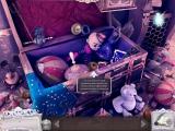 Принцесса Изабелла : Возвращение проклятья / Princess Isabella: Return of the Curse CE (2011) PC