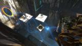 Portal BoxPack Edition (2011) PC | RePack от R.G.BoxPack