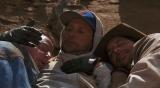 Городские пижоны 2. Легенда о золоте Керли / City Slickers II (1994) HDTVRip