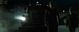 Матрица. Трилогия / The Matrix Trilogy (1999-2003) BDRip 1080p