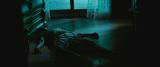 Ужасный / Ghastly (2011) DVDRip