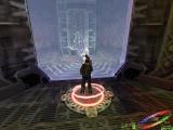 Мессия / Messiah (2000) PC | Rip от Pilotus
