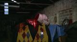 Зомби-женщины Сатаны / Zombie Women of Satan (2009) DVDRip