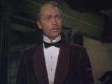 Нежная улыбка / Smilin' Through (1941) DVDRip