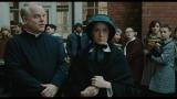 Сомнение / Doubt (2008) Blu-Ray