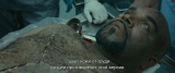 Патология / Pathology (2008) BDRip-AVC