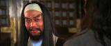 Погоня за местью / Стремление к мести / Ming yue dao xue ye jian chou (1977) DVDRip от Трактир