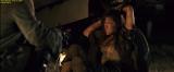 Обитель зла 4: Жизнь после смерти / Resident Evil: Afterlife (2010) BDRip 1080p