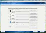 Ashampoo Burning Studio 11.0.2.9 Final (2011) PC