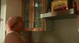 Притчи (2010) DVDRip