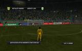 FIFA 12 УПЛ (2011) PC | Патч