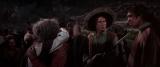 Ружья великолепной семерки / Guns of the Magnificent Seven (1969) BDRip