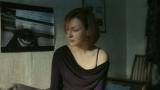 Земля людей (2010) SATRip