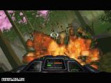 Alien Odyssey (1995) PC | RePack от Pilotus